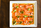 blog_receta_salmon2