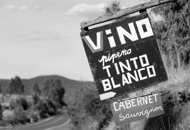 Copia de Cartel vino_blog