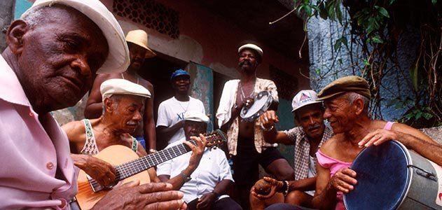 Rio-Music-samba-singers-and-composers-631.jpg__800x600_q85_crop