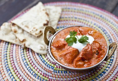 butter chicken-blog