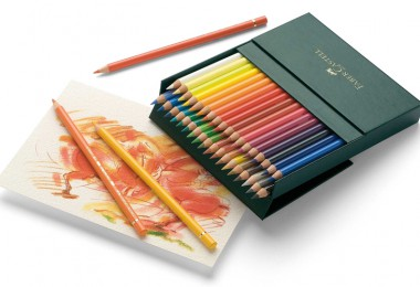 faber castell para web