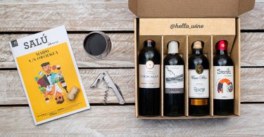 HW WineBox Web 02-1