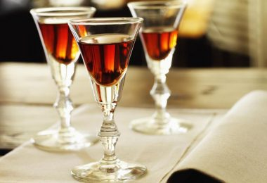 Fortified wine_blog