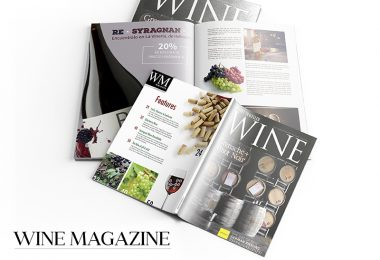 WINE MAGAZINE_blog