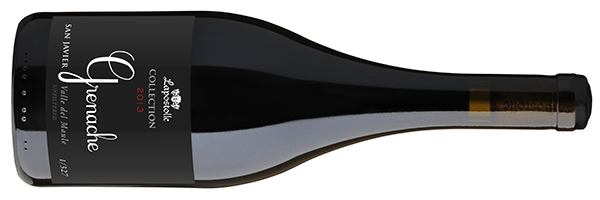 COLLECTIONGRENACHE2013ALTA