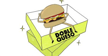 Doblequeso_blog