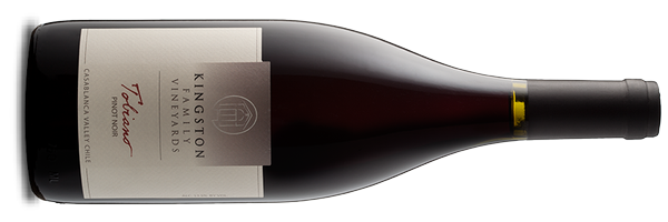 2016_Tobiano_Pinot_Noir_93_points
