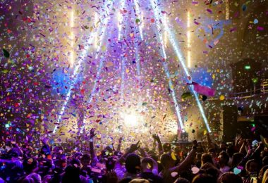 30600_1_la-discotheque-returns-with-todd-terje-and-odyssey-_ban
