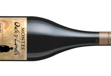 outer_limits_syrah_2015